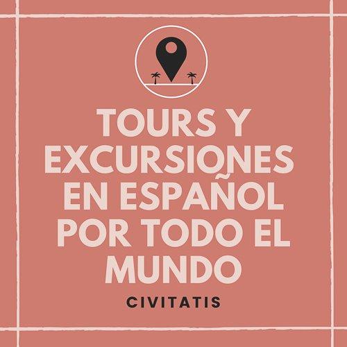 Tours y excursiones en español por todo el mundo