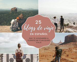 Imagen de cabecera artículo blogs de viaje, We Collect Postcards