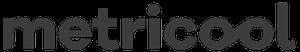 metricool icon